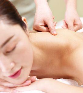 Le massage tuina : ce soin thérapeutique chinois qui promet plus qu'un simple ma