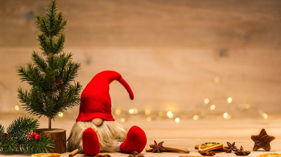 Frasi di Natale: le migliori citazioni sulla festa più magica dell'anno