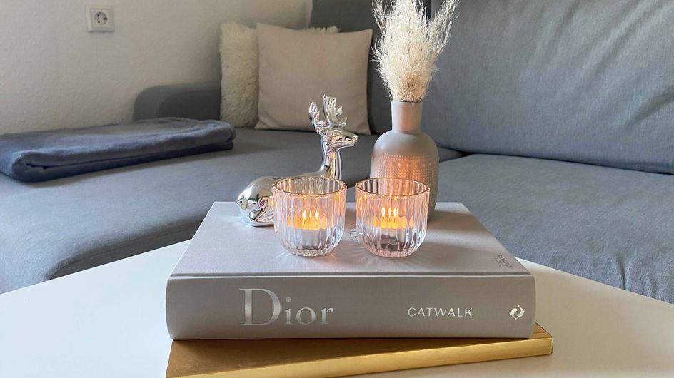 Coffee Table Books: Die schönsten Inspirationen zum Nachshoppen