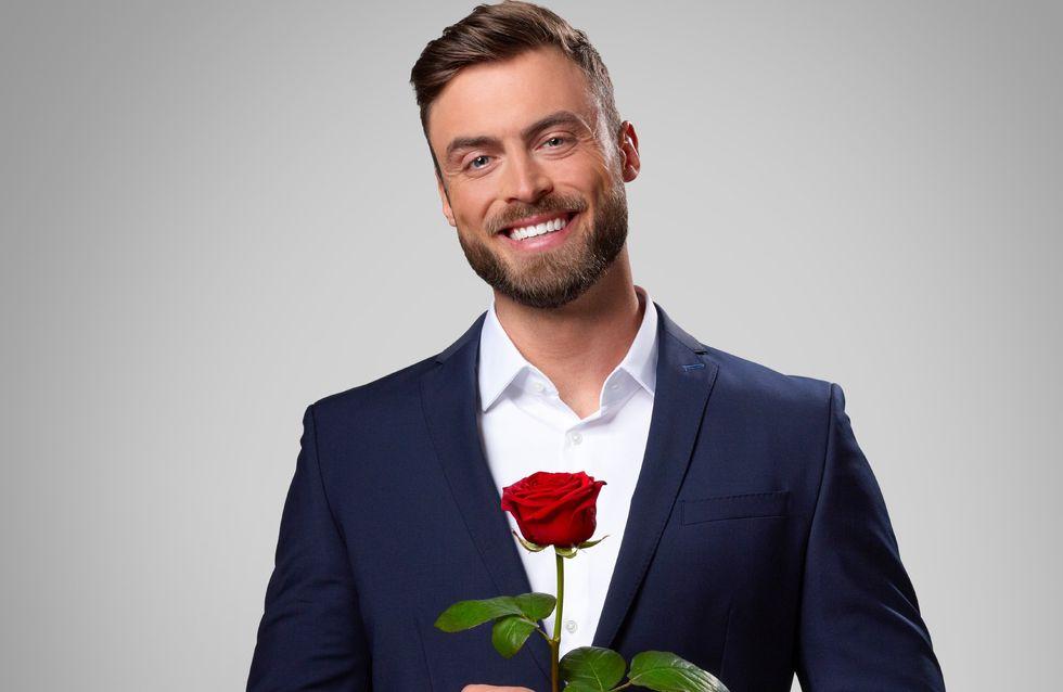 Der neue Bachelor Niko: Sein Vater ist kein Unbekannter