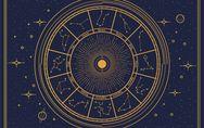 Zodiaque : êtes-vous une cuspide, c'est-à-dire une personne née entre deux signe