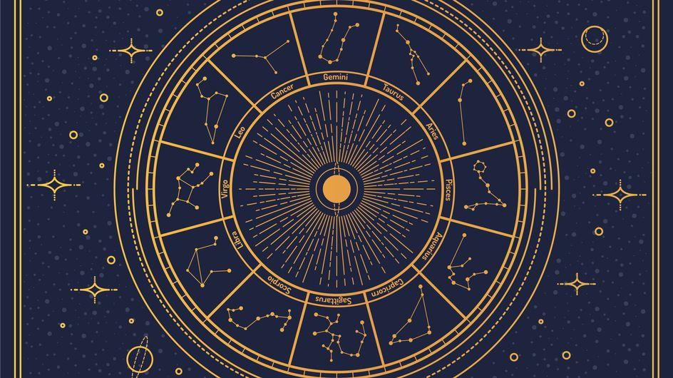 Zodiaque : êtes-vous une cuspide, c'est-à-dire une personne née entre deux signes astrologiques ?