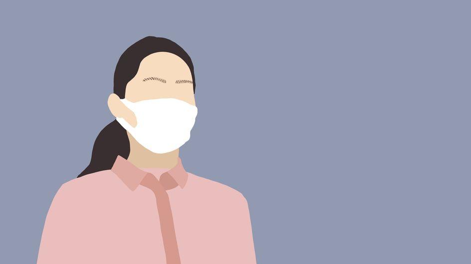 8 astuces pour calmer son stress et son anxiété rapidement
