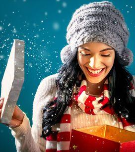 Sorprendi la tua lei con questi regali utili e divertenti a meno di 50 euro!