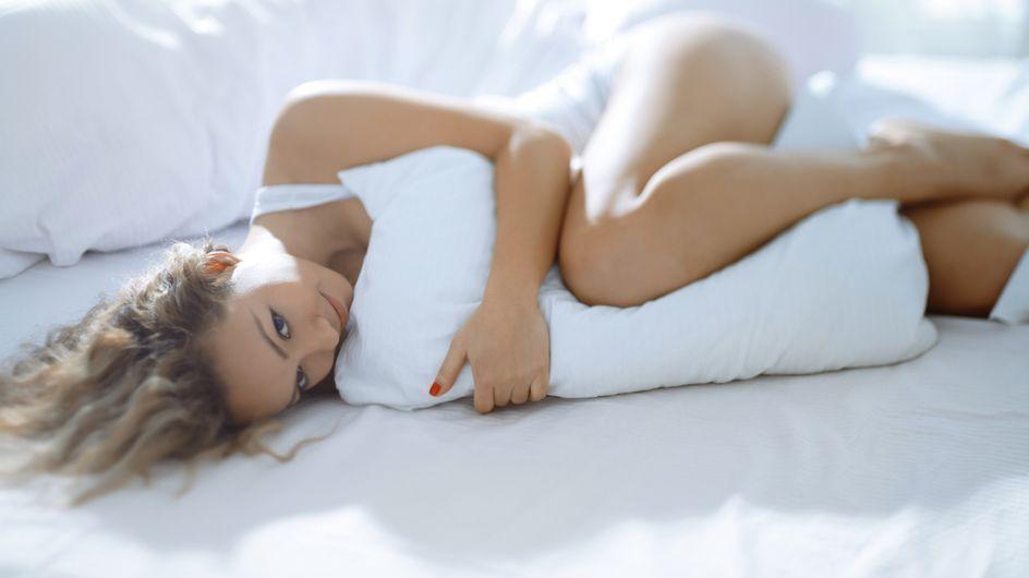 Orgasmes multiples au féminin : rêve, réalité ou injonction ?