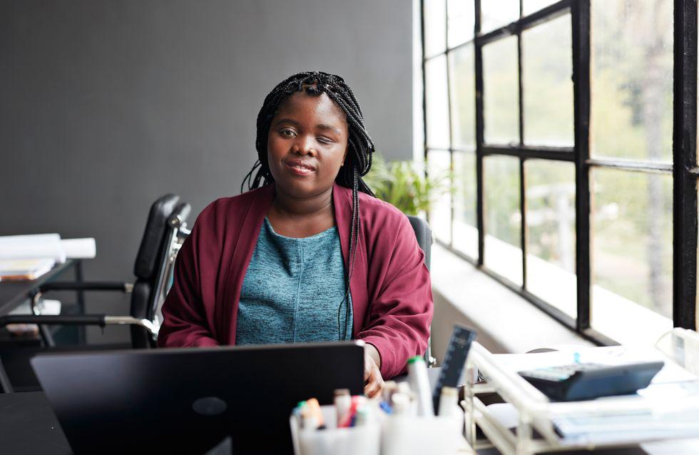 Handicap : bientôt plus d'aides financières pour les personnes handis ?