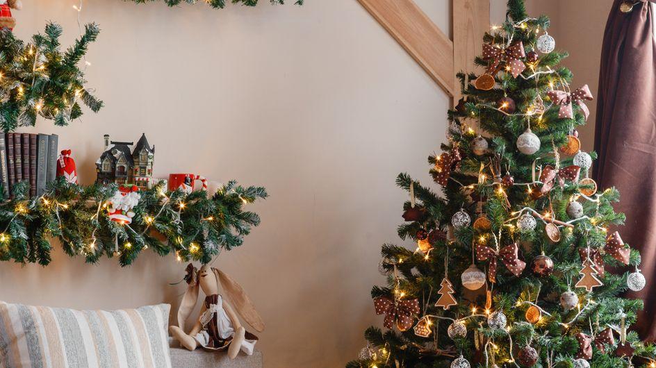 Ikea dévoile sa collection de Noël et ça nous donne de bonnes idées !