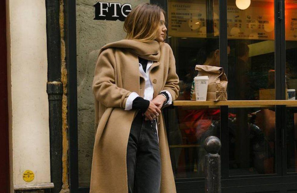 Bon plan Noël vêtements : les meilleures offres qu'il ne faut pas louper