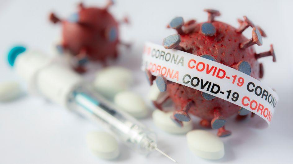 Coronavirus : qui sont les anti-vaccins ?