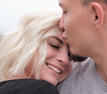 Liebe ist ... 7 Dinge, die wahre Liebe ausmachen