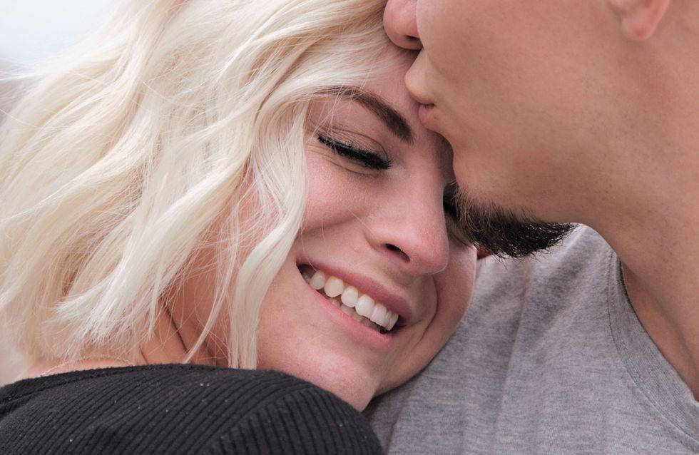 """""""Liebe ist ..."""" 7 Dinge, die wahre Liebe ausmachen"""
