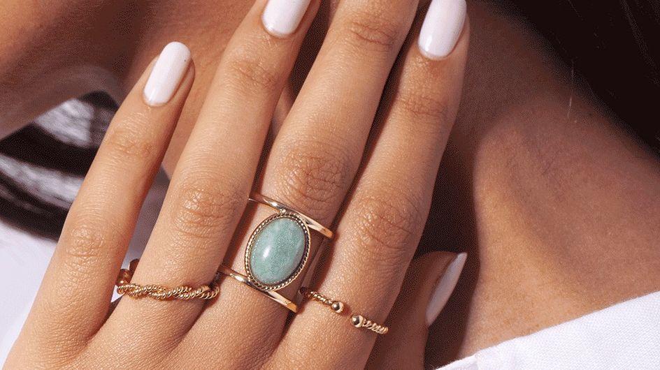 Quel bijou est fait pour vous selon votre signe astro ?