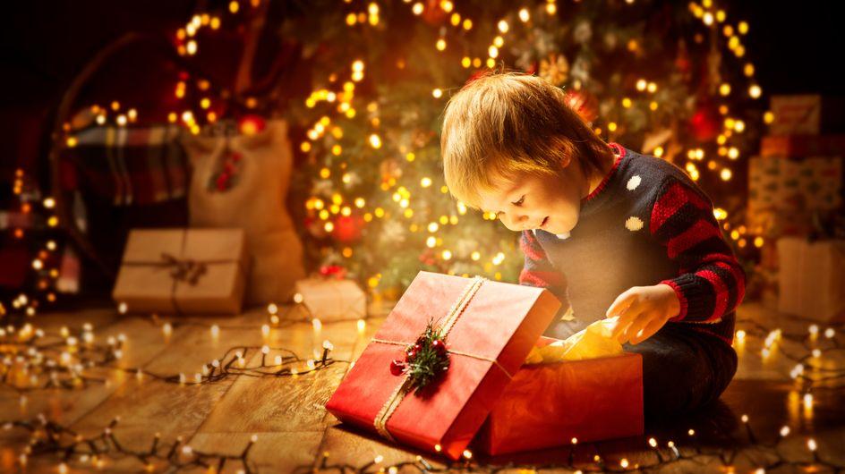Black Friday Jouets : profitez des meilleures offres jouets avant Noël !