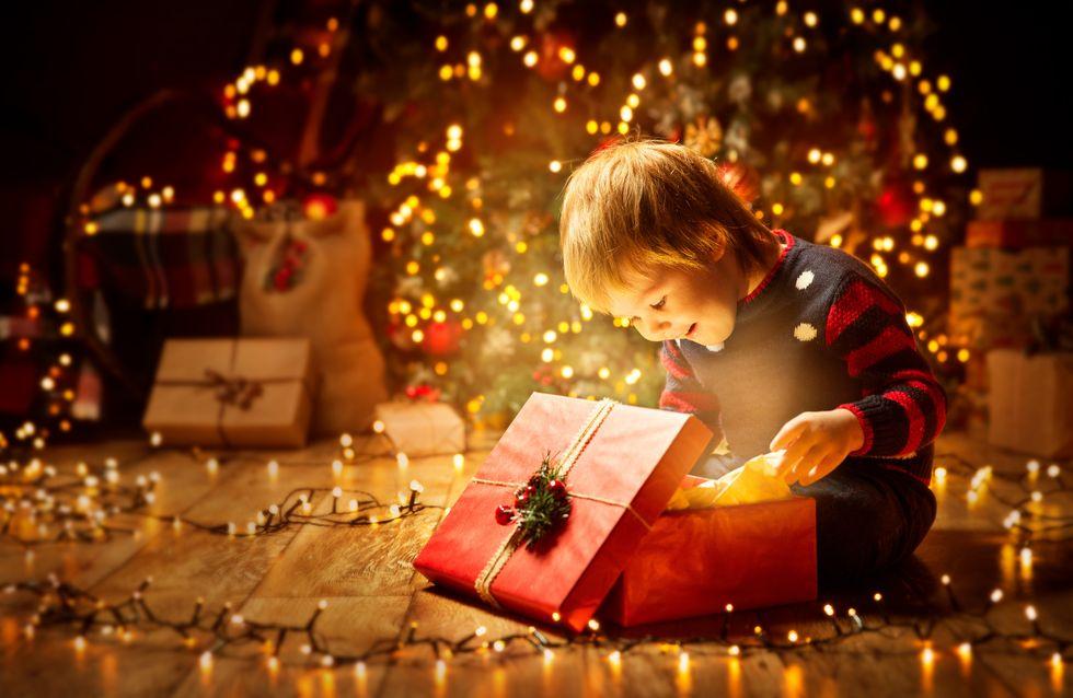 Bons plans Noël Jouets : profitez de nos offres du jour !