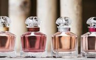 Bons plans Noël parfums : les offres à ne pas louper !