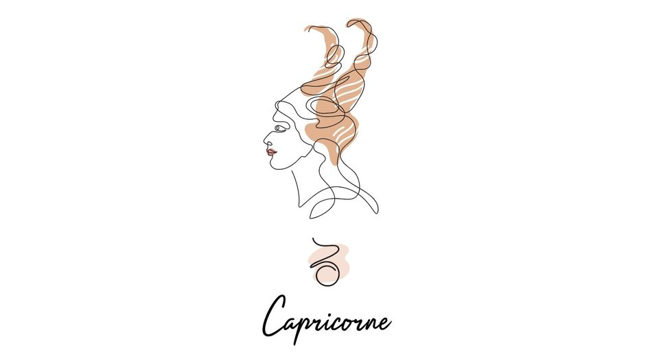 Capricorne : tout ce que vous ignorez sur votre signe