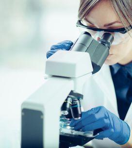Bientôt un diagnostic de l'endométriose aussi rapide qu'une détection de grosses