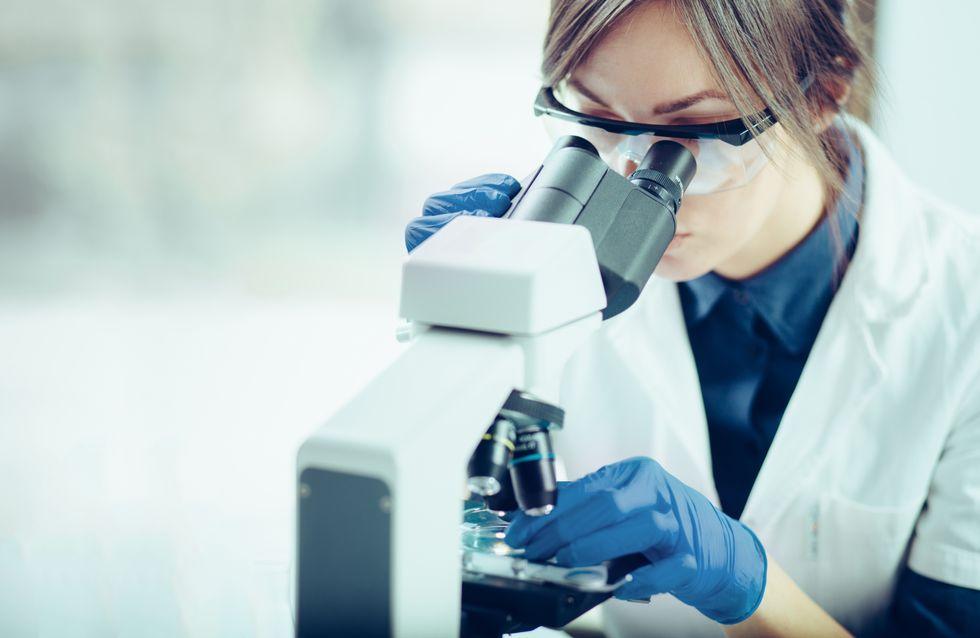 Bientôt un diagnostic de l'endométriose aussi rapide qu'une détection de grossesse ?
