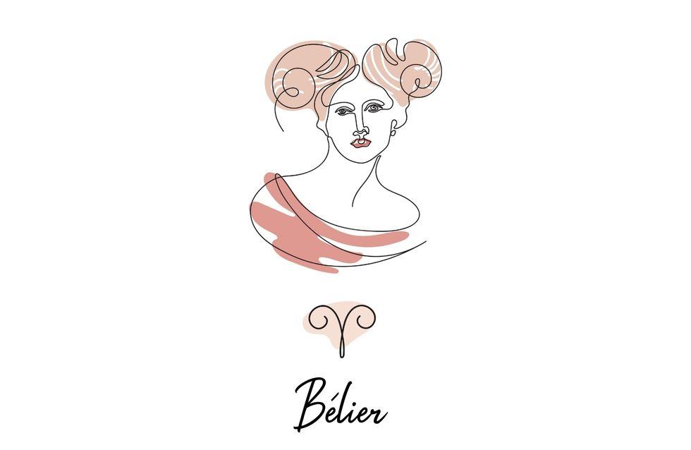 Qui sont vraiment les Bélier ?