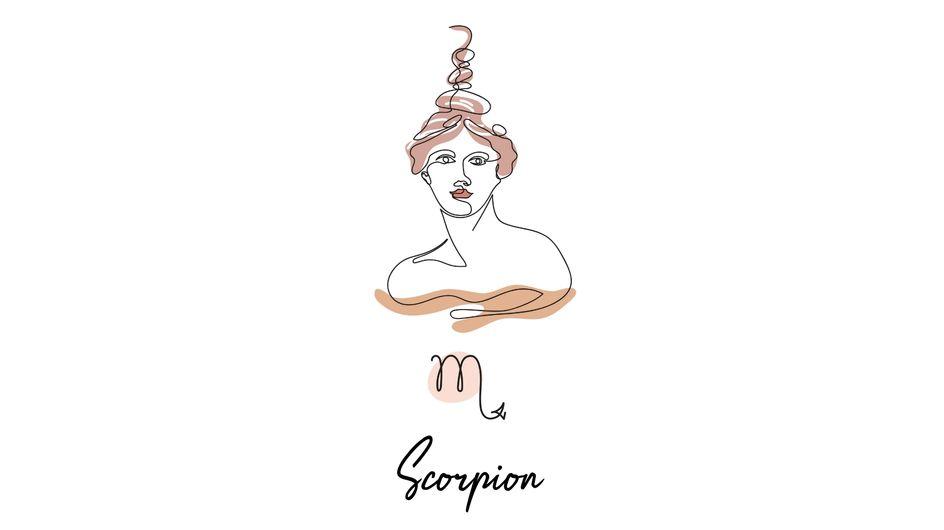 Astro : mais qui sont vraiment les Scorpion ?
