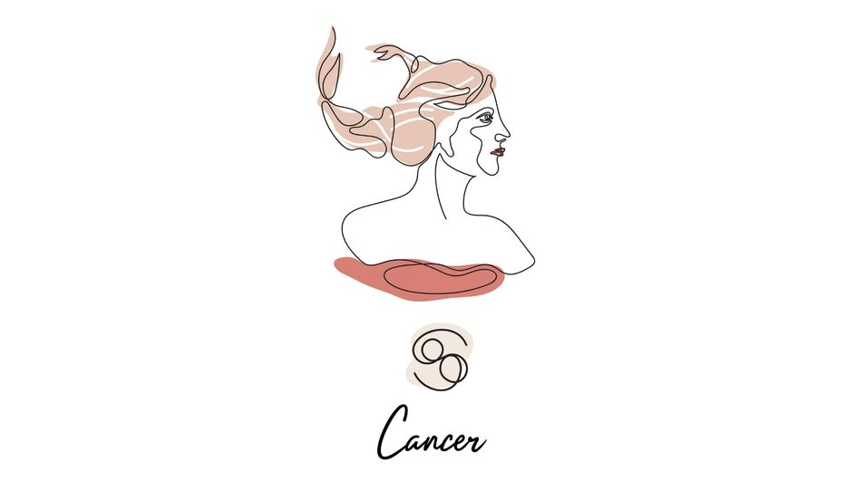 Tous les mystères du signe du Cancer enfin dévoilés