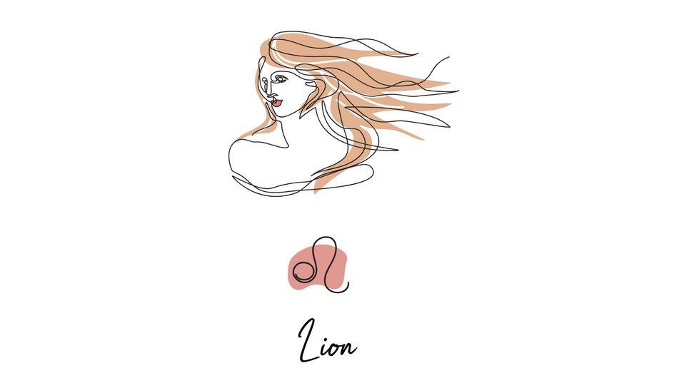 Être Lion, ça veut dire quoi, en fait?