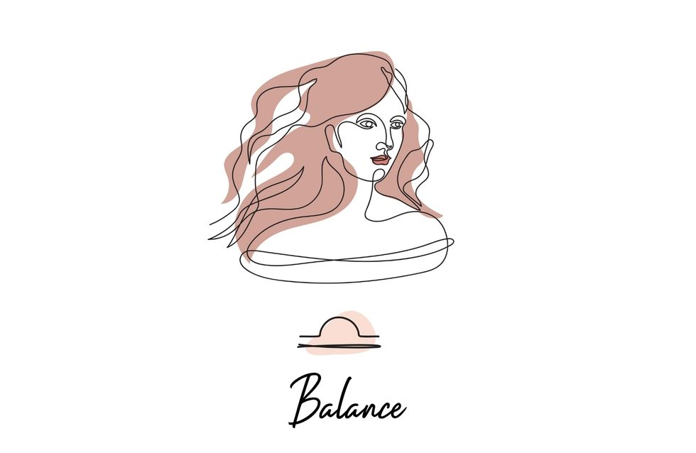 Vous êtes Balance ? Voici tout ce que les astres disent de votre signe