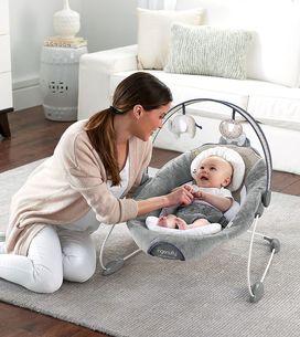 Sdraietta neonato: qual è la migliore?