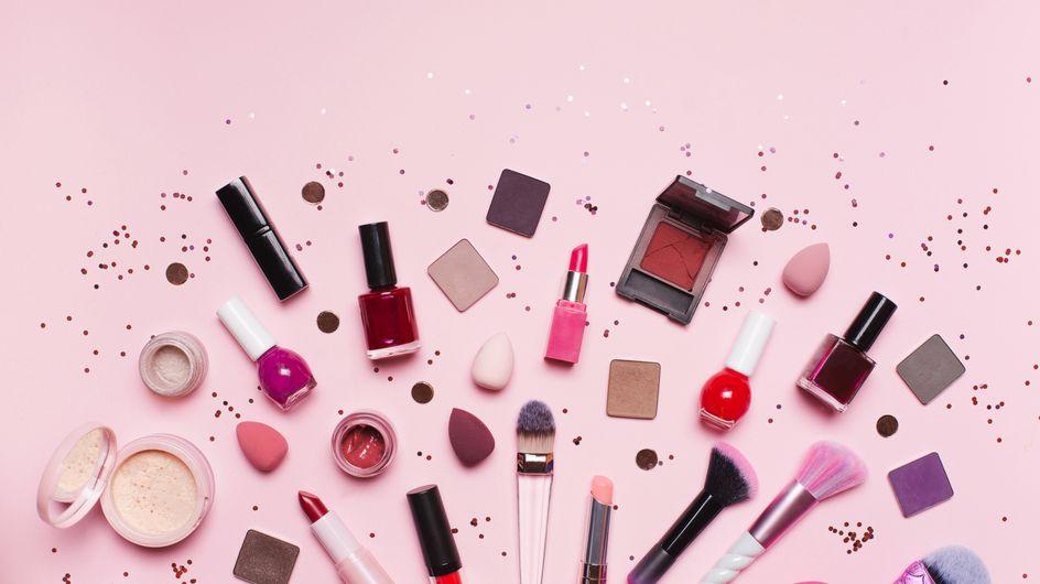 Black Friday Sephora : les meilleures offres beauté à saisir !