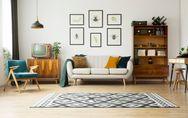 Come arredare la casa in stile vintage: idee per tornare indietro nel tempo