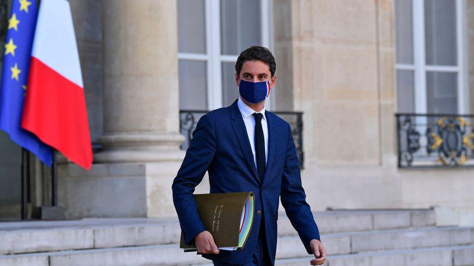 """Coronavirus : la France """"encore loin"""" d'un déconfinement, selon le gouvernement"""
