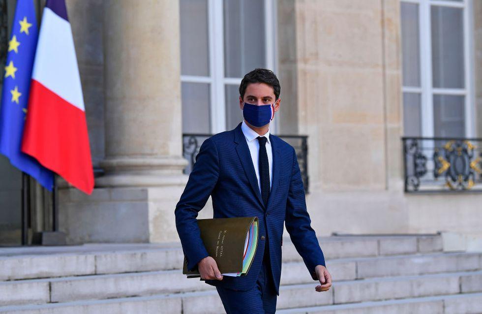 Coronavirus : la France encore loin d'un déconfinement, selon le gouvernement