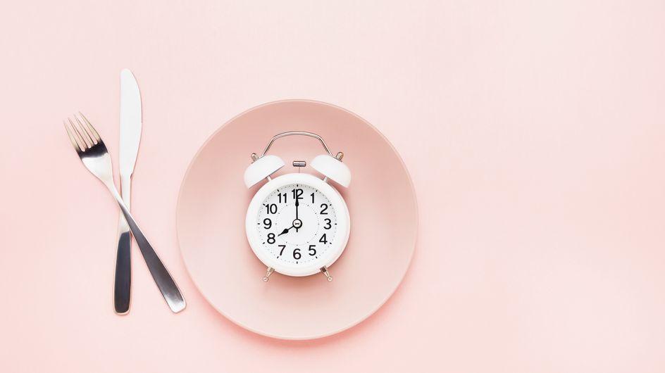Metabolismo lento: il motivo per cui non riusciamo a dimagrire