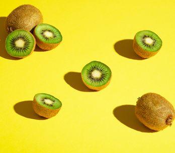 Kiwi proprietà: un frutto alleato del tuo benessere
