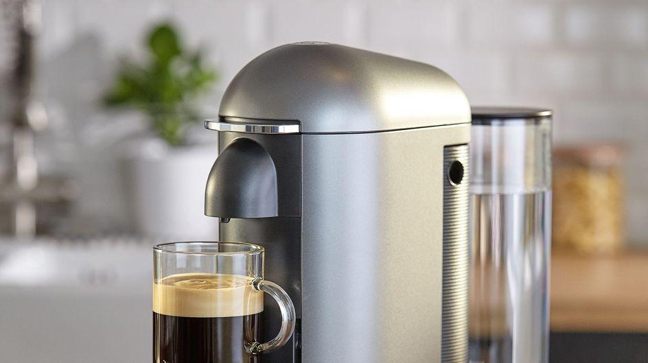 Bon plan Noël Nespresso : promos exceptionnelles sur les machines à café