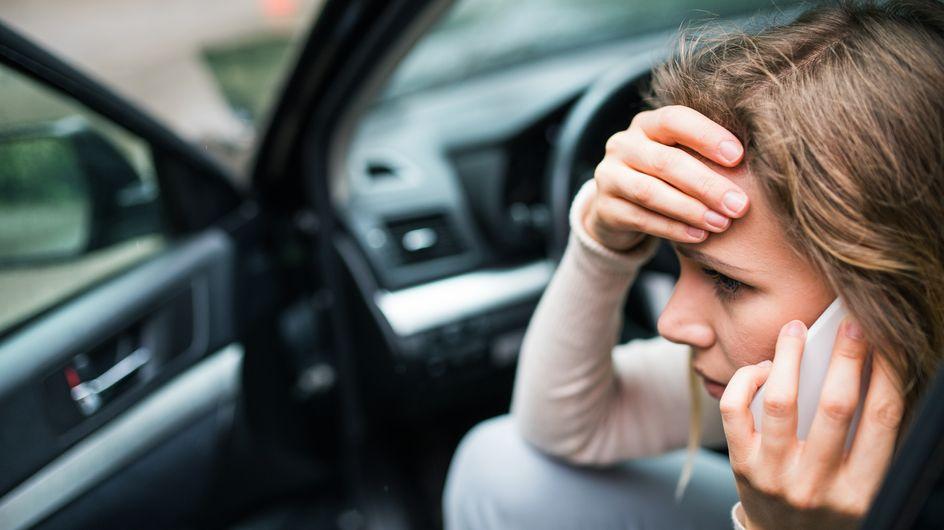 Violences conjugales : sauvons le numéro d'écoute 3919