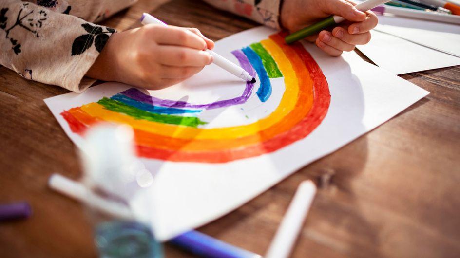 LGBTIQ+ an Schulen: Geht da noch was?
