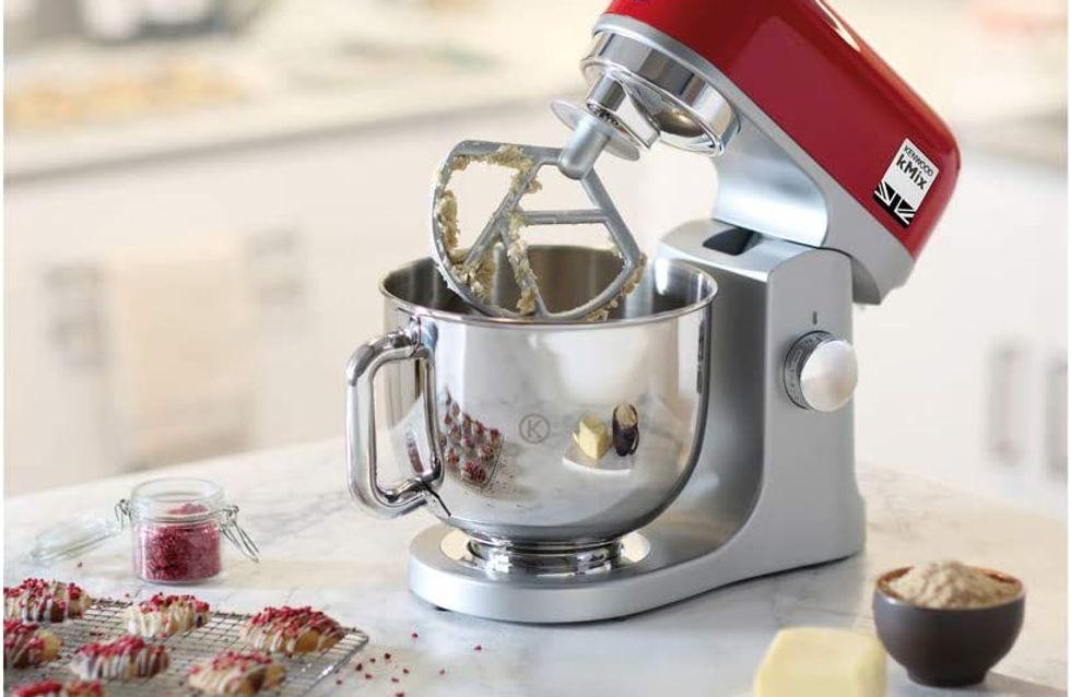 Bons plans Noël La Redoute : les meilleures offres cuisine à shopper!
