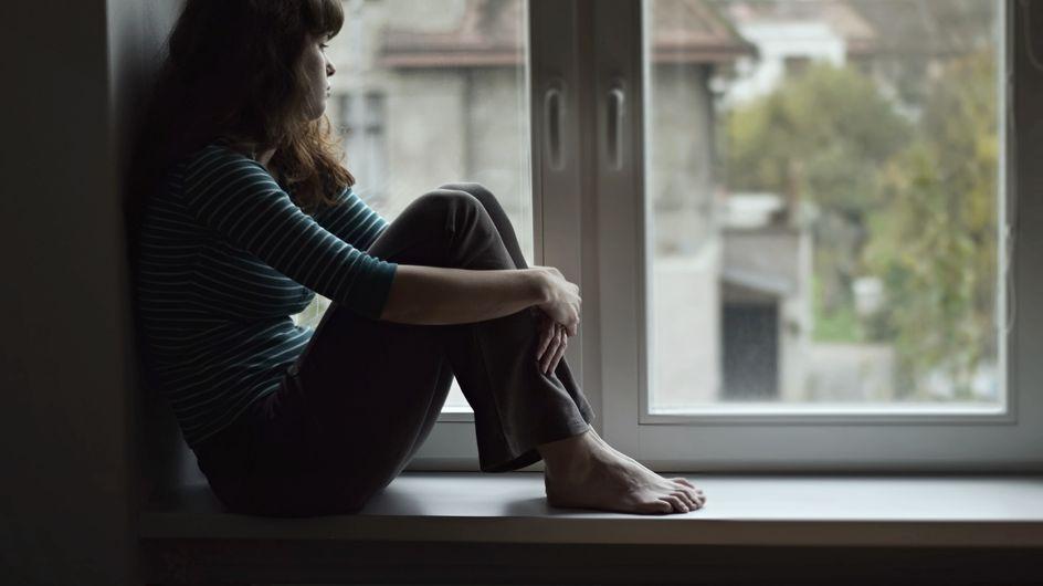 Frasi sulla gelosia: le citazioni più belle su questo sentimento umano