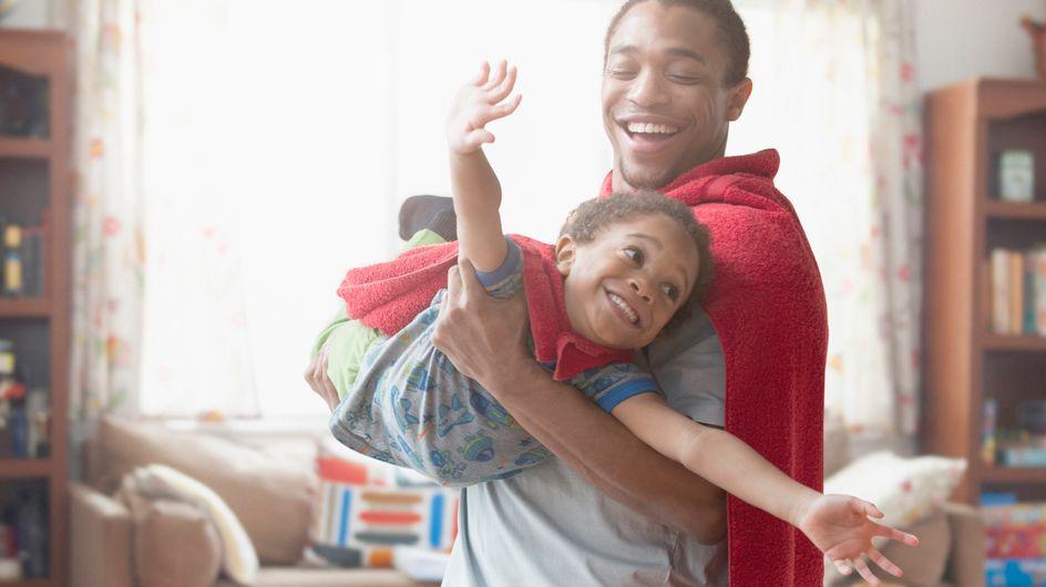 Covid-19 : près d'un enfant sur 2 immunisé sans avoir été malade selon ces études