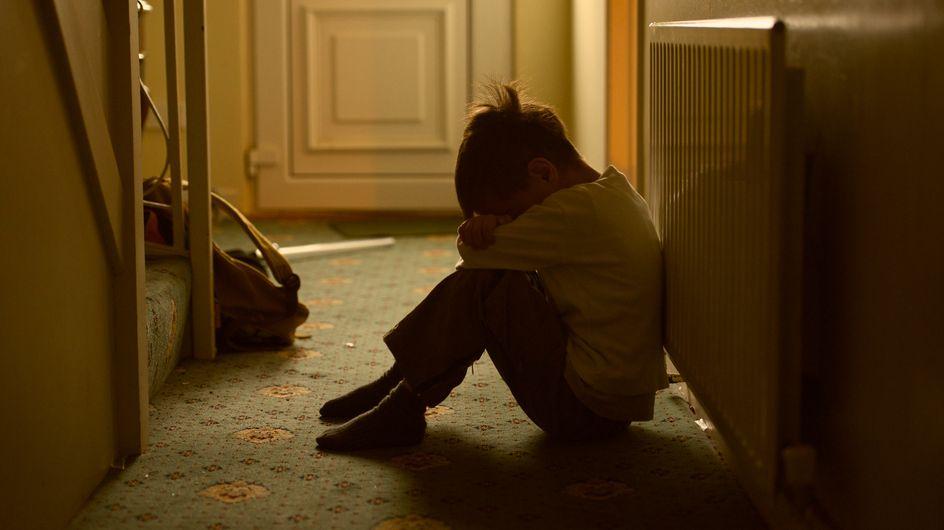 Violences faites aux enfants : 6 Français sur 10 attendent d'être absolument sûrs avant d'alerter les autorités