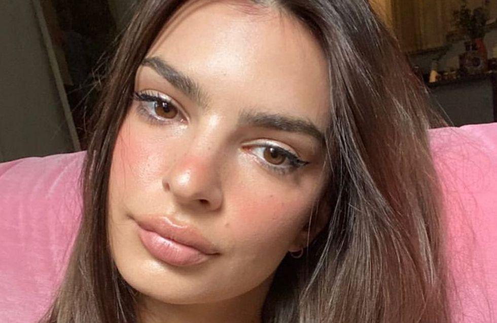 Blush draping : on adopte le nouveau contouring au blush