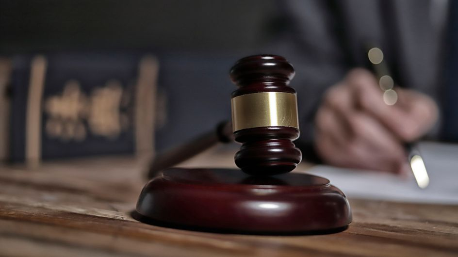 Affaire Alexia Daval : 25 ans de réclusion criminelle pour Jonathann Daval