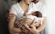 Vaccini neonati: copertura vaccinale obbligatoria nel primo anno di vita e vacci