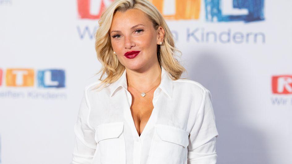 Supertalent 2020: Fieser Seitenhieb gegen Evelyn Burdecki