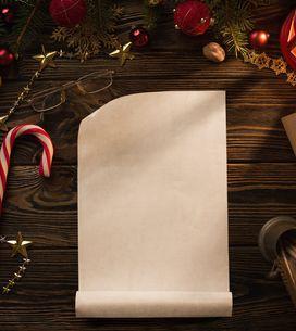 Auguri di Natale: le frasi più belle per augurare buone feste