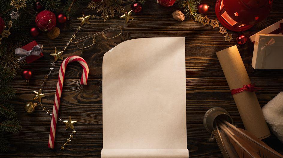 Auguri Di Natale Per Sportivi.Auguri Di Natale Le Frasi Piu Belle Per Augurare Buone Feste