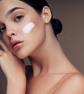 Objectif : apprendre à connaître sa peau pour mieux la chouchouter !