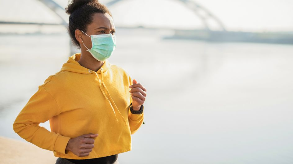 Coronavirus : quand reprendre le sport après la maladie ?