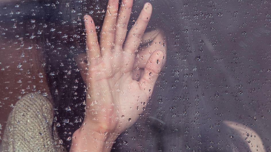 Häusliche Gewalt: Wenn der Partner der Täter ist